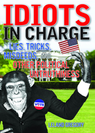 Idiots in Charge
