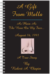A Gift From Malla