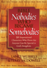 Lance Wubbel & Terry McDowell - Bible Nobodies Who Became Somebodies artwork