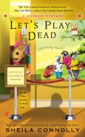 Download Let's Play Dead ePub | pdf books