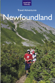 Newfoundland Travel Adventures