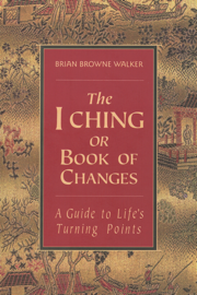I Ching: Book of Changes book