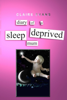 Claire Evans - Diary of a Sleep Deprived Mum artwork
