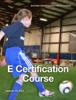 Rob Brown - E Certification Course artwork