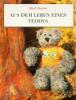 Peter Reelfs - Aus dem Leben eines Teddys Grafik
