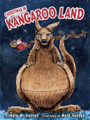 Christmas In Kangaroo Land (Digital Edition)