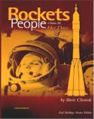 Rockets and People, Volume III