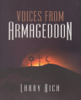Larry Rich - Voices from Armageddon artwork