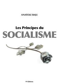 Les Principes du Socialisme