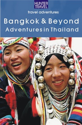 Christopher, Lindsey Evans. Adventure Guide to Thailand