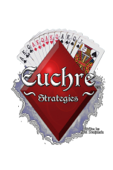 Euchre Strategies