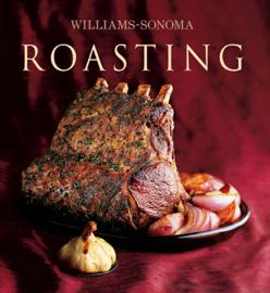 Williams-Sonoma Roasting