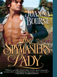 The Spymaster's Lady PDF Download