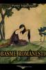 Basme românești - Petre Ispirescu