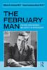 Milton H. Erickson & Ernest Lawrence Rossi - The February Man artwork