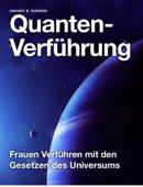 Quantenverfuehrung