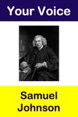 Your Voice Samuel Johnson