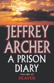 Heaven – North Sea Camp: A Prison Diary 3