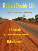 Robin's Double Life
