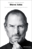 Walter Isaacson - Steve Jobs Grafik