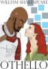 William Shakespeare - Othello  artwork