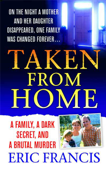 Taken From Home
