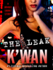 K'wan - The Leak  artwork