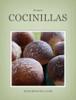 Sulaco - Cocinillas ilustraciГіn