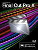 Jan KostelnГ­k - Final Cut Pro X artwork