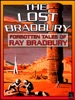 The Lost Bradbury