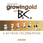 Growing Old With B.C.