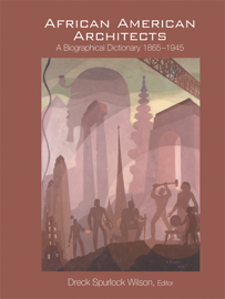 African American Architects