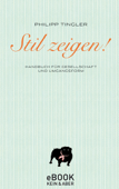 Stil zeigen / eBook