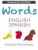 English to Spanish (Enhanced Edition)