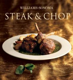 Williams-Sonoma Steak & Chop
