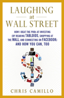 Download and Read Online Laughing at Wall Street