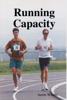 Justin Windle - Running Capacity artwork