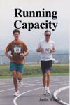 Running Capacity
