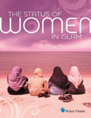 The Status of Women in Islam