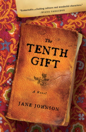 The Tenth Gift book