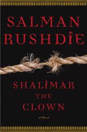 Shalimar the Clown PDF Download