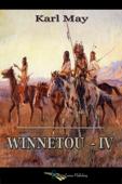 Winnetou-IV