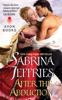 Sabrina Jeffries - After the Abduction artwork