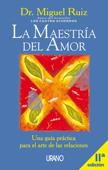 Download and Read Online La maestría del amor