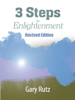 Gary Rutz - Three Steps to Enlightenment artwork