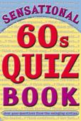 Sensational 60s Quiz Book