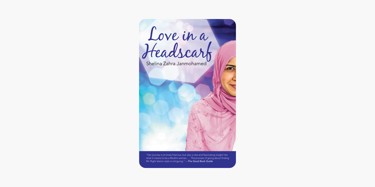 Pdf Read Online And Download Love In A Headscarf Hindi