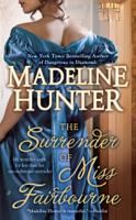 The Surrender of Miss Fairbourne ebook Download