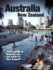 Markku Anttila - Australia travel photo book artwork
