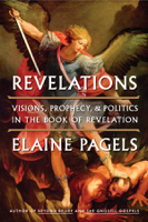 Elaine Pagels - Revelations artwork